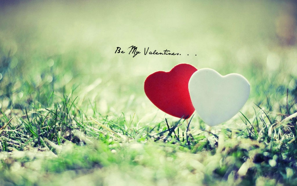Field-of-Hearts-Valentine-s-Day-wallpaper-wp5404958