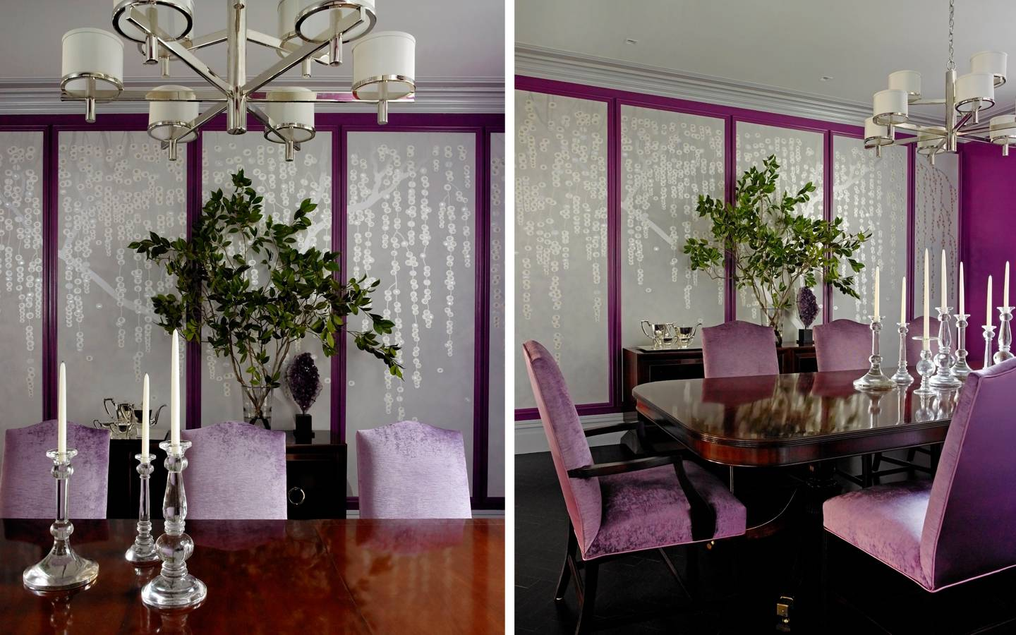 Fifth-Avenue-Family-Residence-Amy-Lau-Design-wallpaper-wp5206530