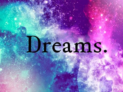 Fight-kill-die-for-your-dreams-wallpaper-wp4806399