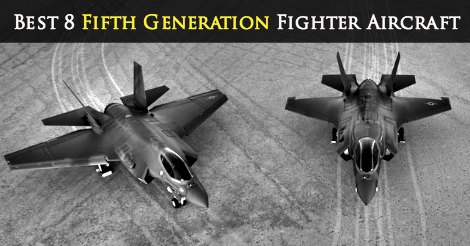 Fighter-jets-have-always-been-a-vital-element-in-the-history-of-war-They-add-a-huge-advantage-over-wallpaper-wp4806400