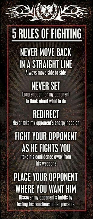 Fighting-Rules-wallpaper-wp4605899-1