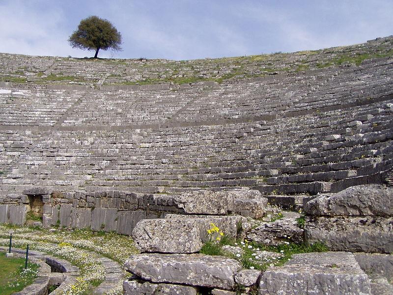 File-Ancient-Greek-theatre-in-Dodona-jpg-wallpaper-wp4406932