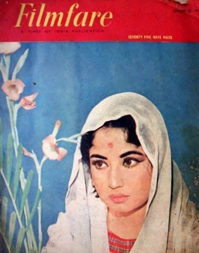 Filmfare-Meena-Kumari-wallpaper-wp4602654-1