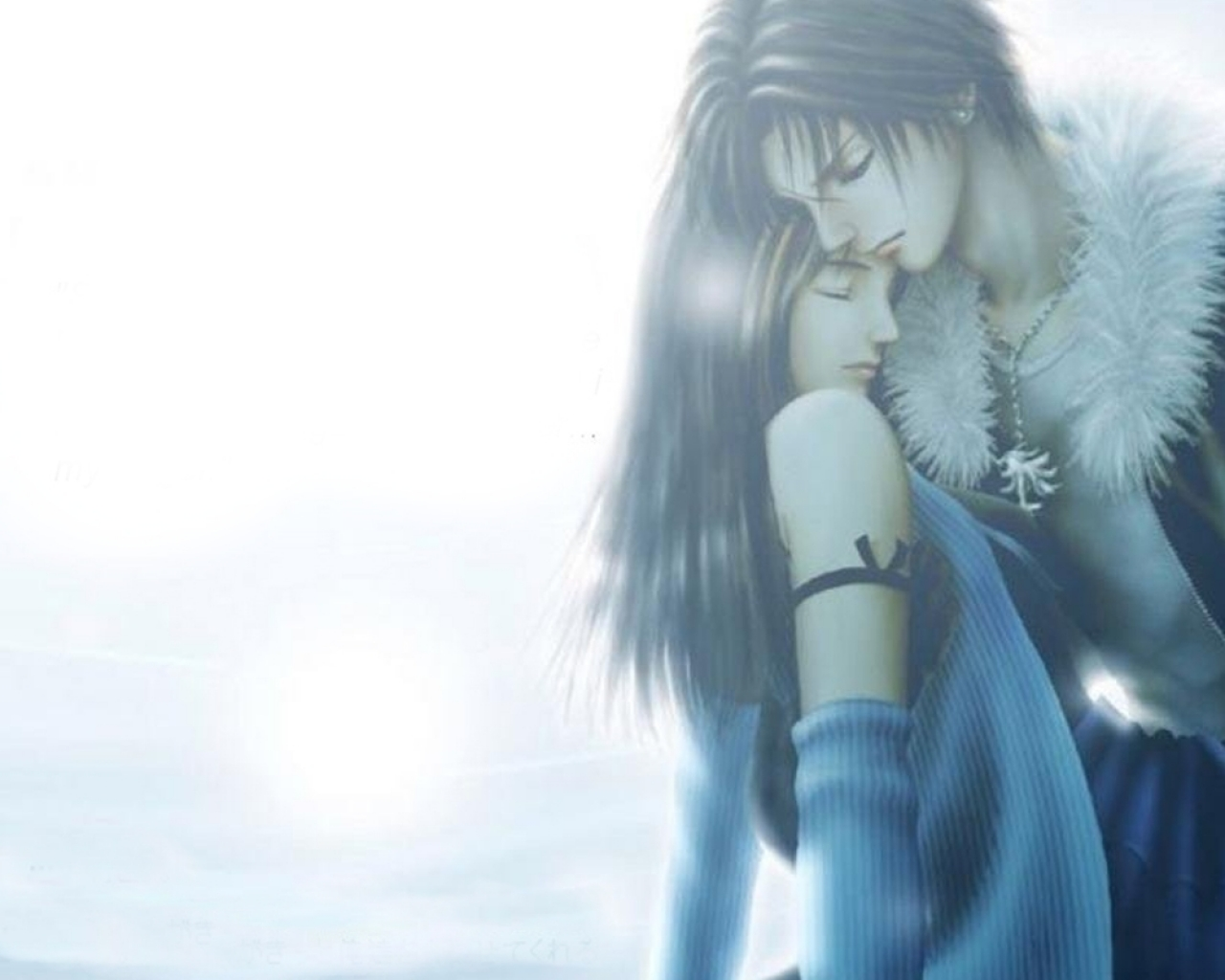 Final-Fantasy-VIII-wallpaper-wp4004743