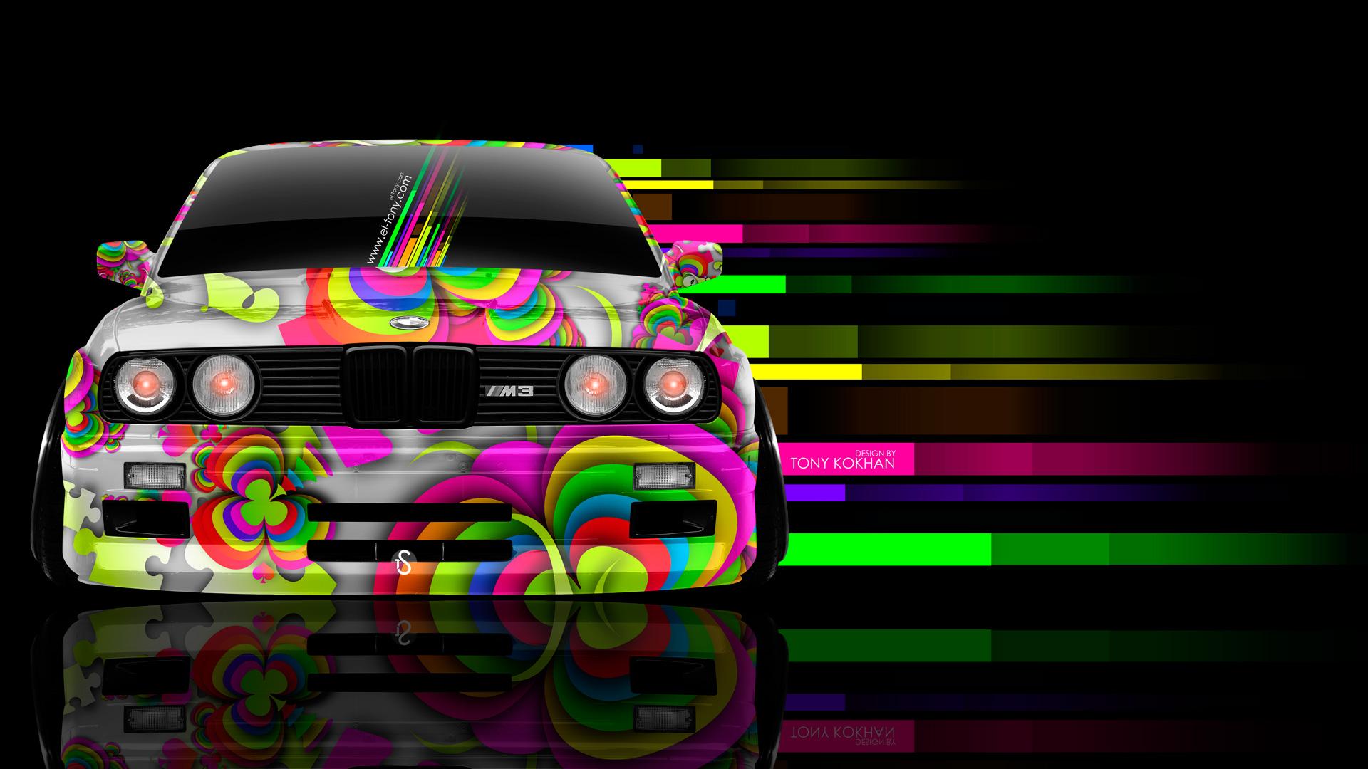 Fire-Car-Abstract-p-Free-HD-Resolutions-Car-wallpaper-wp3605571