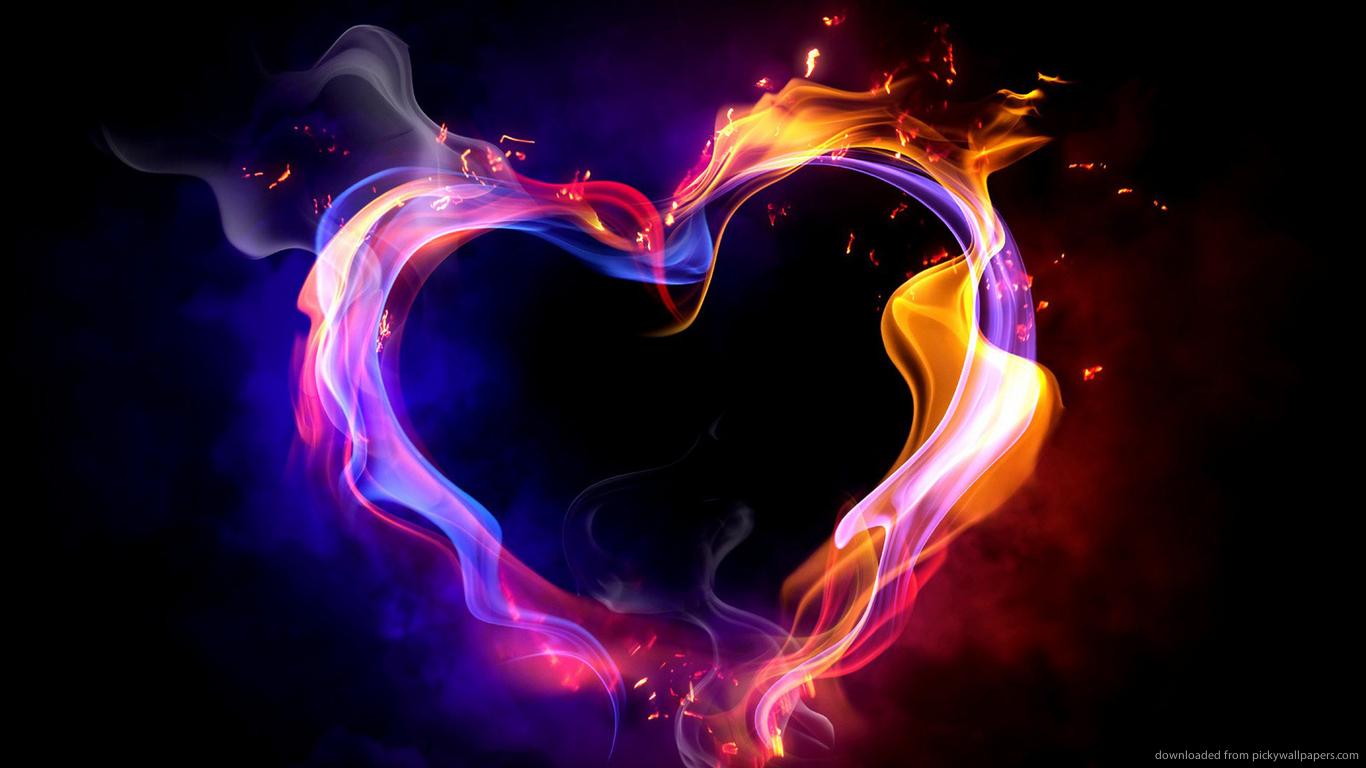 Fire-Heart-for-x-wallpaper-wp4004752-1