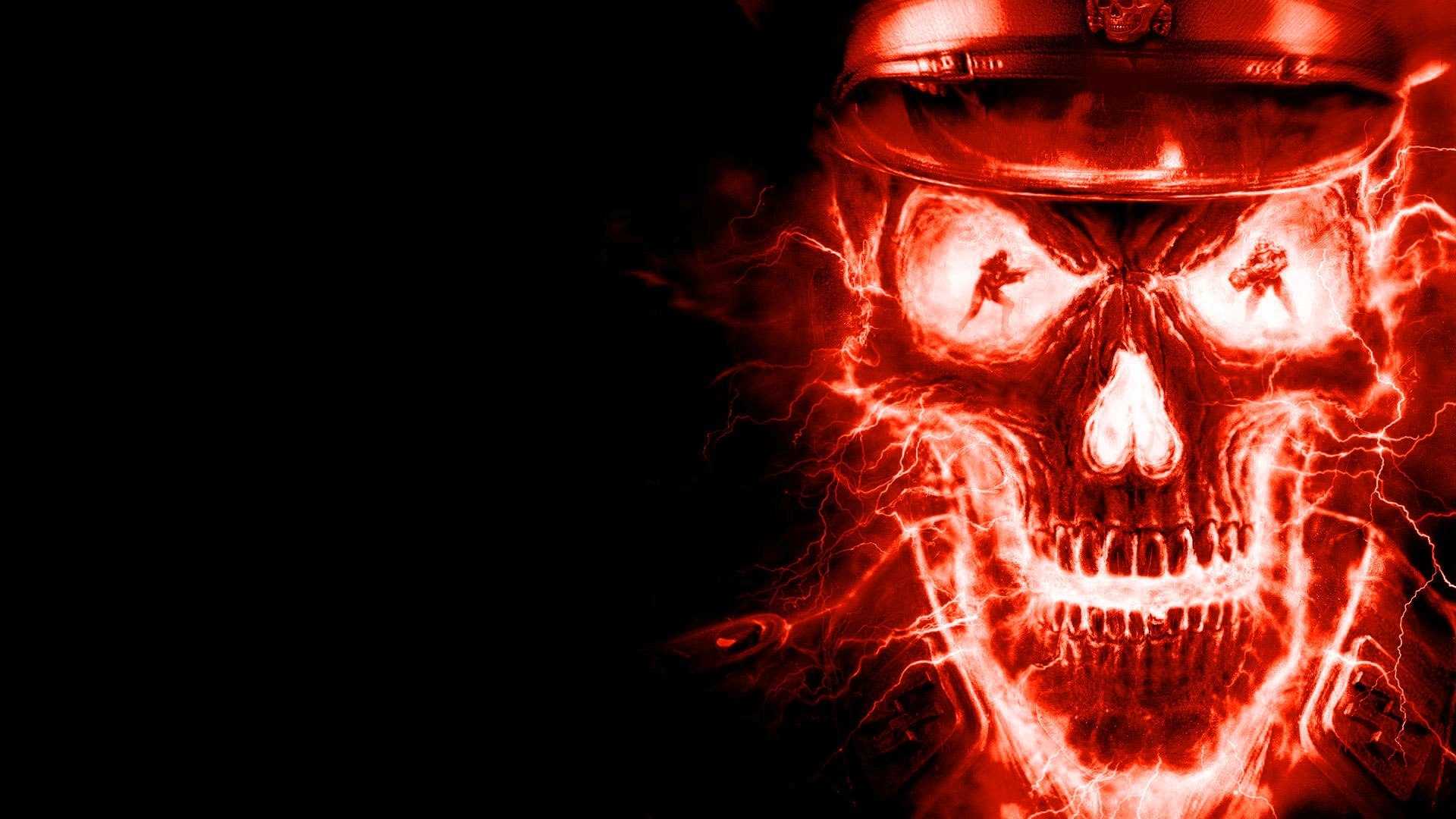 Fire-Skull-Free-Download-High-1920x1080PX-Music-Skull-wallpaper-wp3405546