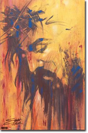 Fishwick-Jesus-Poster-wallpaper-wp4406964
