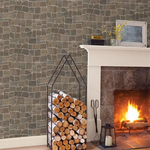 Flagstone-Brewster-Texure-Trends-http-lelands-com-wallpaper-wp4406969