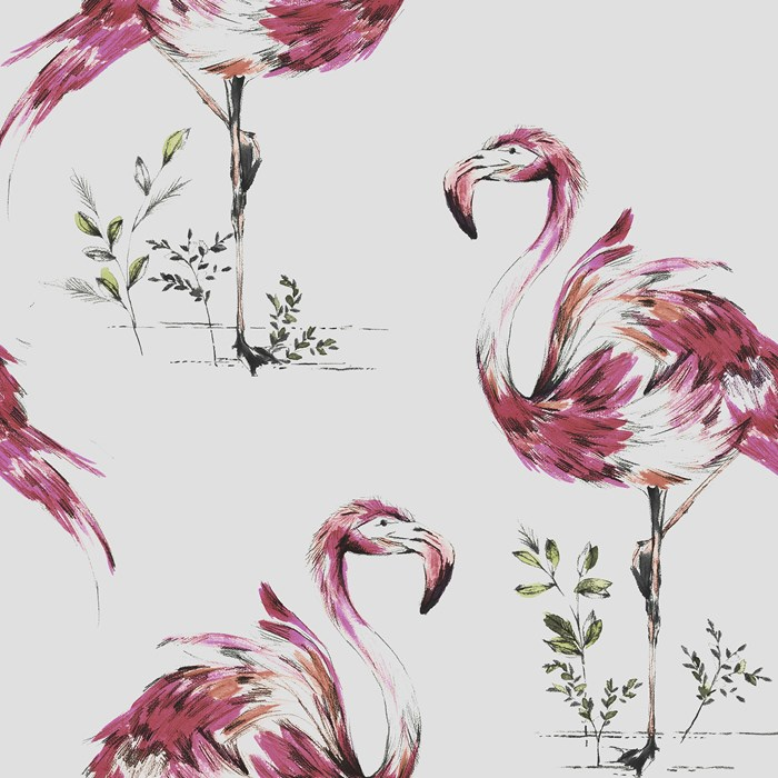 Flamingo-by-Graham-and-Brown-wallpaper-wp5206563-1