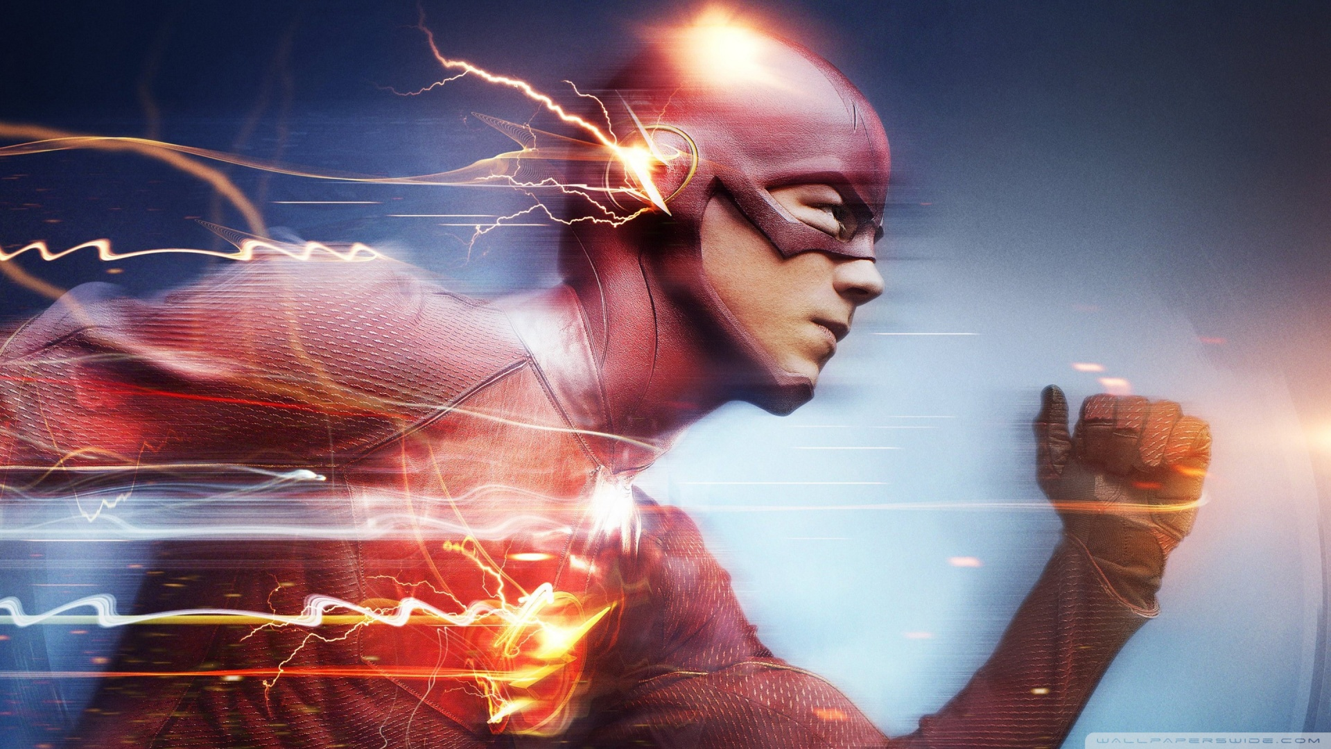 Flash-Superhero-Running-HD-1920x1080-Need-iPhone-S-Plus-Background-for-wallpaper-wp3605610