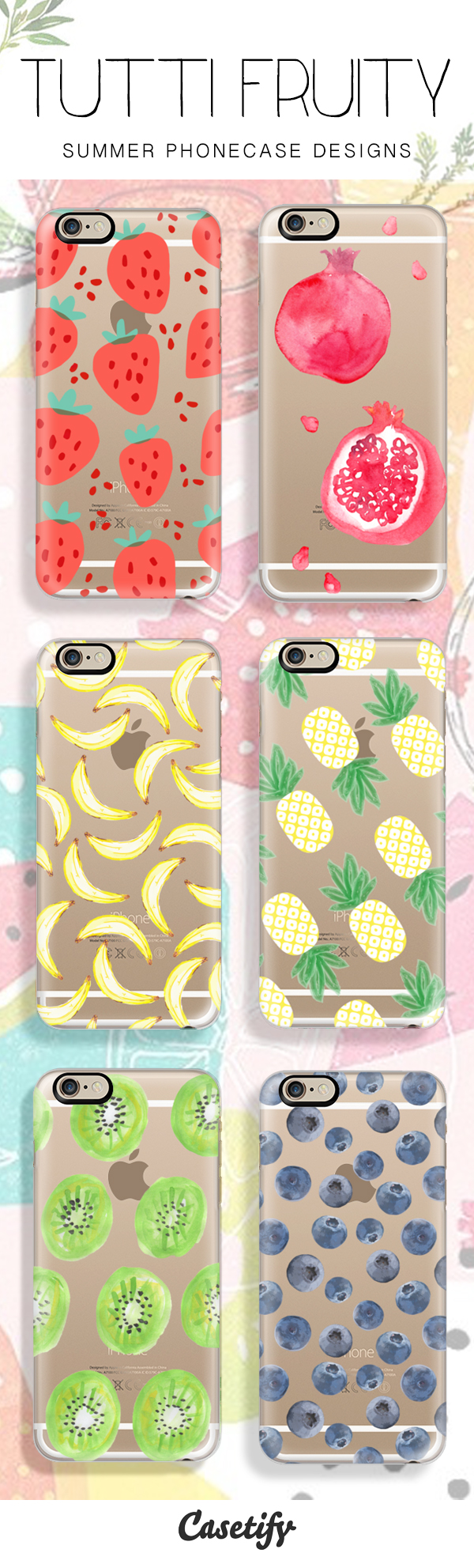 Flavourful-Ways-to-Liven-Up-Your-Summer-from-sweet-strawberries-to-juicy-pineapples-we-have-it-a-wallpaper-wp425455