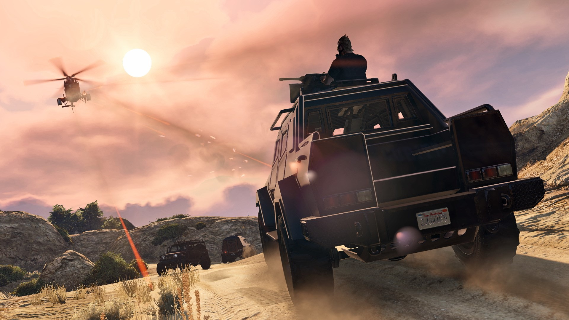 Flemming-Waite-grand-theft-auto-online-Full-HD-Pictures-1920x1080-px-wallpaper-wp3405586