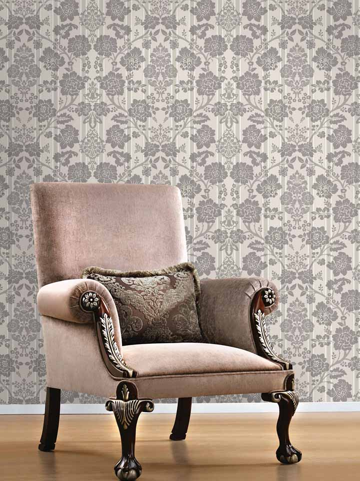 Floral-By-New-Line-Fabrics-Pattern-Number-wallpaper-wp5805722