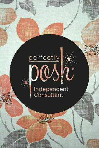 Floral-PPIC-icon-for-Perfectly-Posh-Consultant-wallpaper-wp4601793
