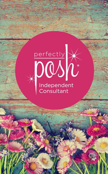 Floral-PPIC-icon-for-Perfectly-Posh-Consultant-wallpaper-wp460776