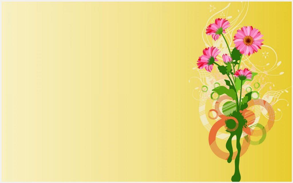 Floral-Vector-Flowers-floral-vector-flowers-1080p-floral-vector-flowers-wallp-wallpaper-wp3405621