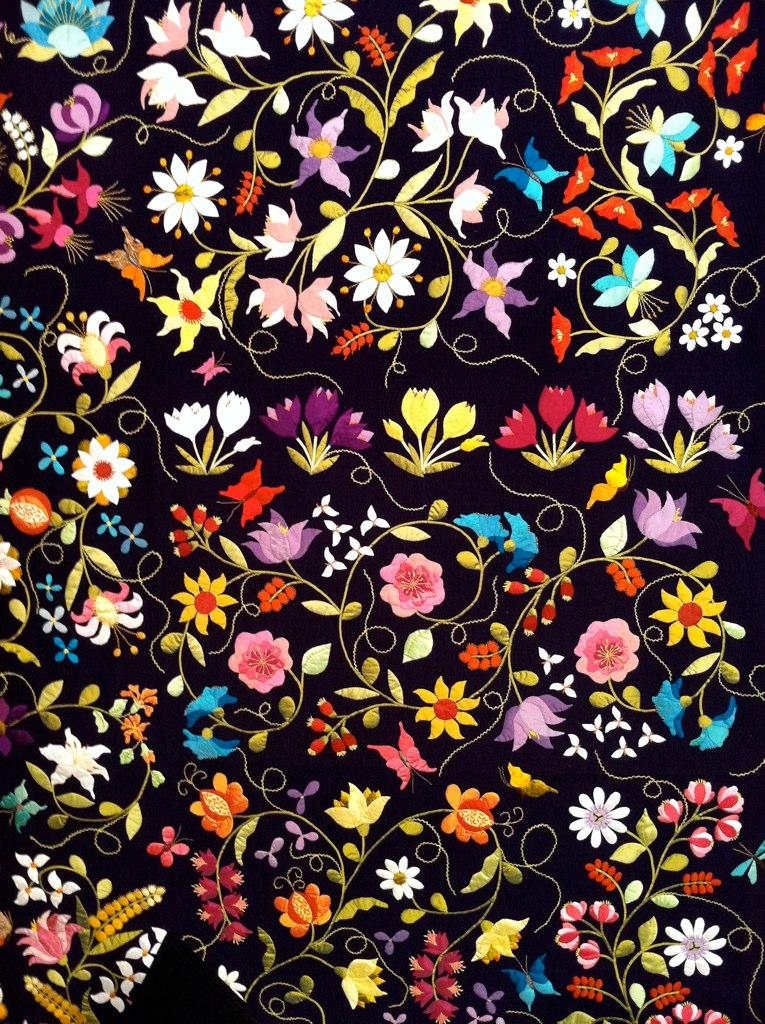 Floral-wallpaper-wp5405000