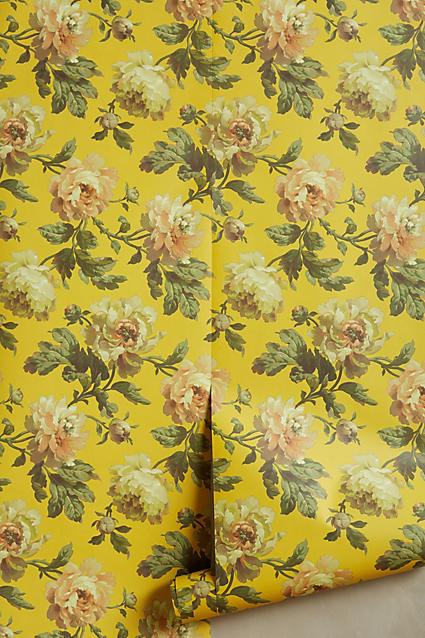 Flowering-Knoll-anthropologie-com-wallpaper-wp5007609