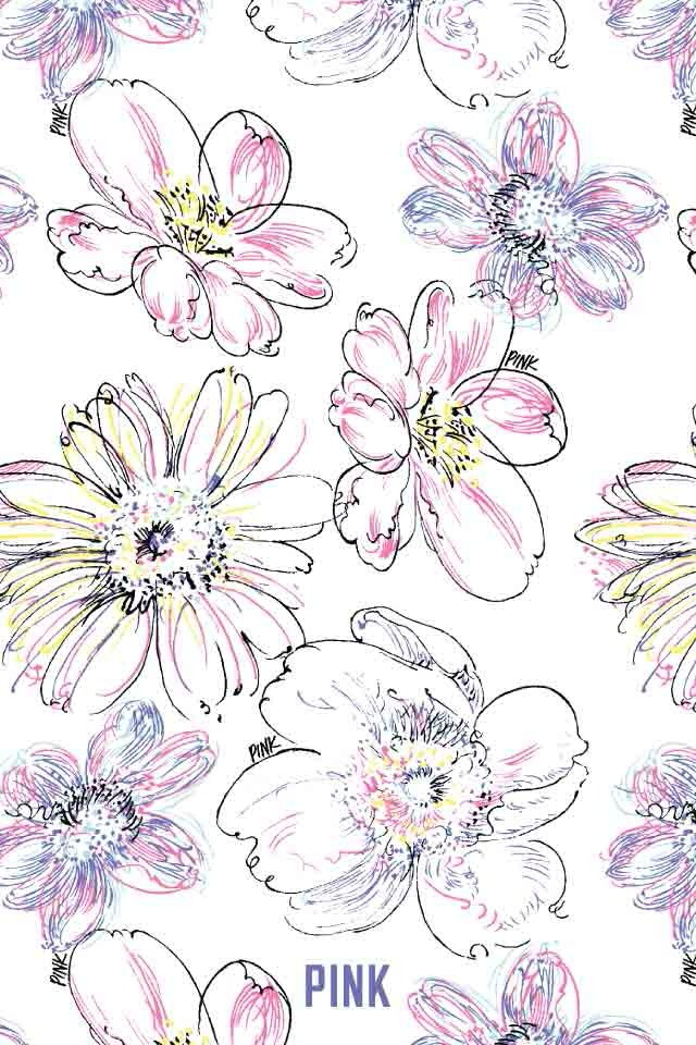 Flowerpink-wallpaper-wp300241