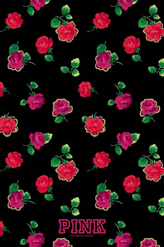 Flowerpink-wallpaper-wp3005752