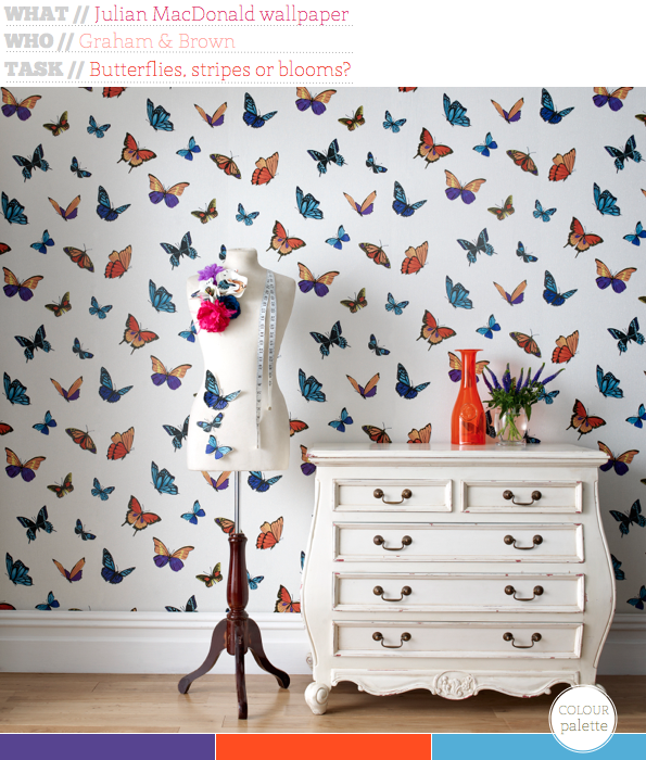Flutterby-by-Julian-MacDonald-for-Graham-and-Brown-for-the-dressing-room-wallpaper-wp5206620-1