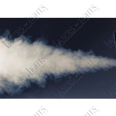Fog-machines-are-perfect-for-any-party-or-event-Add-the-effect-of-haze-enhance-the-quality-and-per-wallpaper-wp4605946
