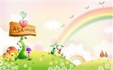 Fondos-de-pantalla-de-dibujos-animados-Fantasía-Paisajes-wallpaper-wp3405677