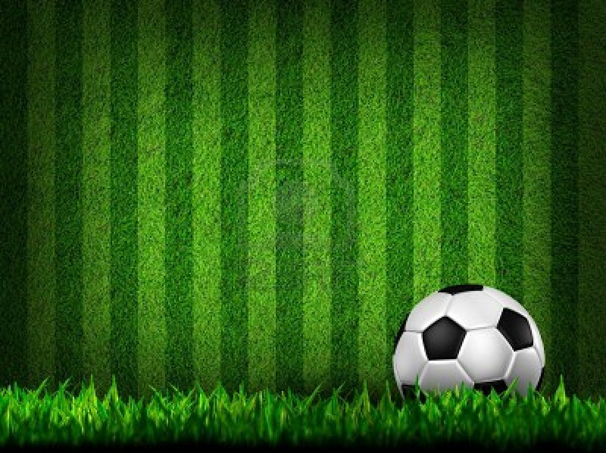Football-Free-Download-HD-New-Latest-Sports-Player-Images-wallpaper-wp3405689