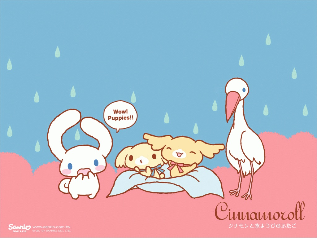 For-Cinnamoroll-wallpaper-wp4008453