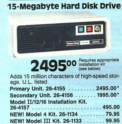 For-a-mere-you-can-get-yourself-a-Megabyte-hard-disk-drive-Get-yours-while-you-can-k-wallpaper-wp5604921