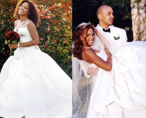 For-her-wedding-Toni-Braxton-wore-a-wedding-ring-wedding-gown-and-a-reported-wallpaper-wp5405027