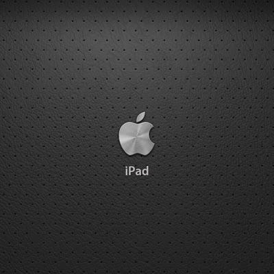 For-iPad-HQ-Free-Fre-wallpaper-wp4402656