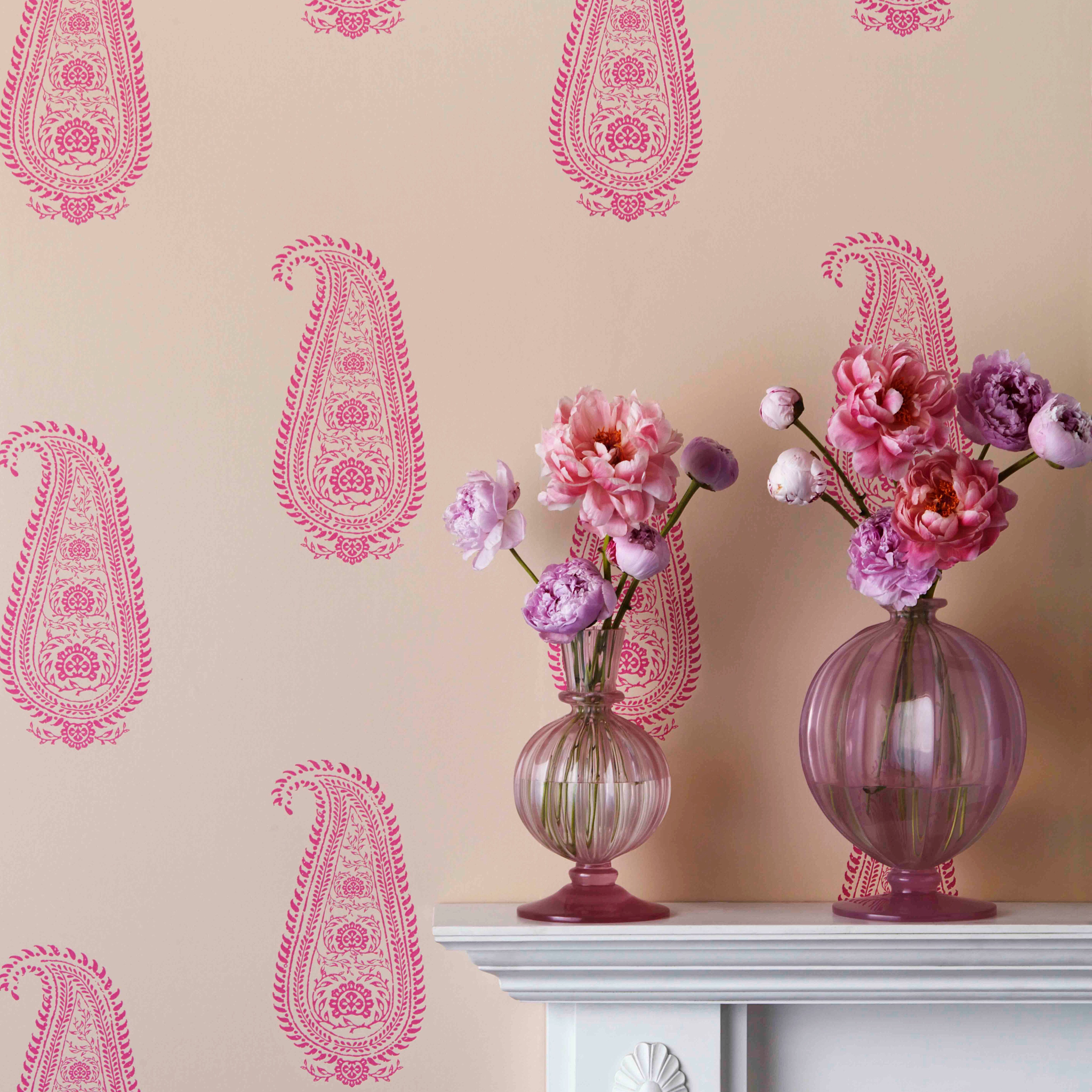 For-this-beautiful-range-of-handcrafted-in-collaboration-with-collettedinnigan-Porters-wallpaper-wp5007655