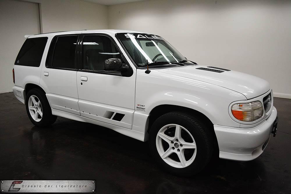 Ford-Explorer-Saleen-XP-AWD-wallpaper-wp422667-1