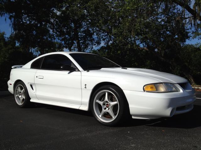 Ford-Mustang-Cobra-For-Sale-in-Longwood-FL-wallpaper-wp422670-1