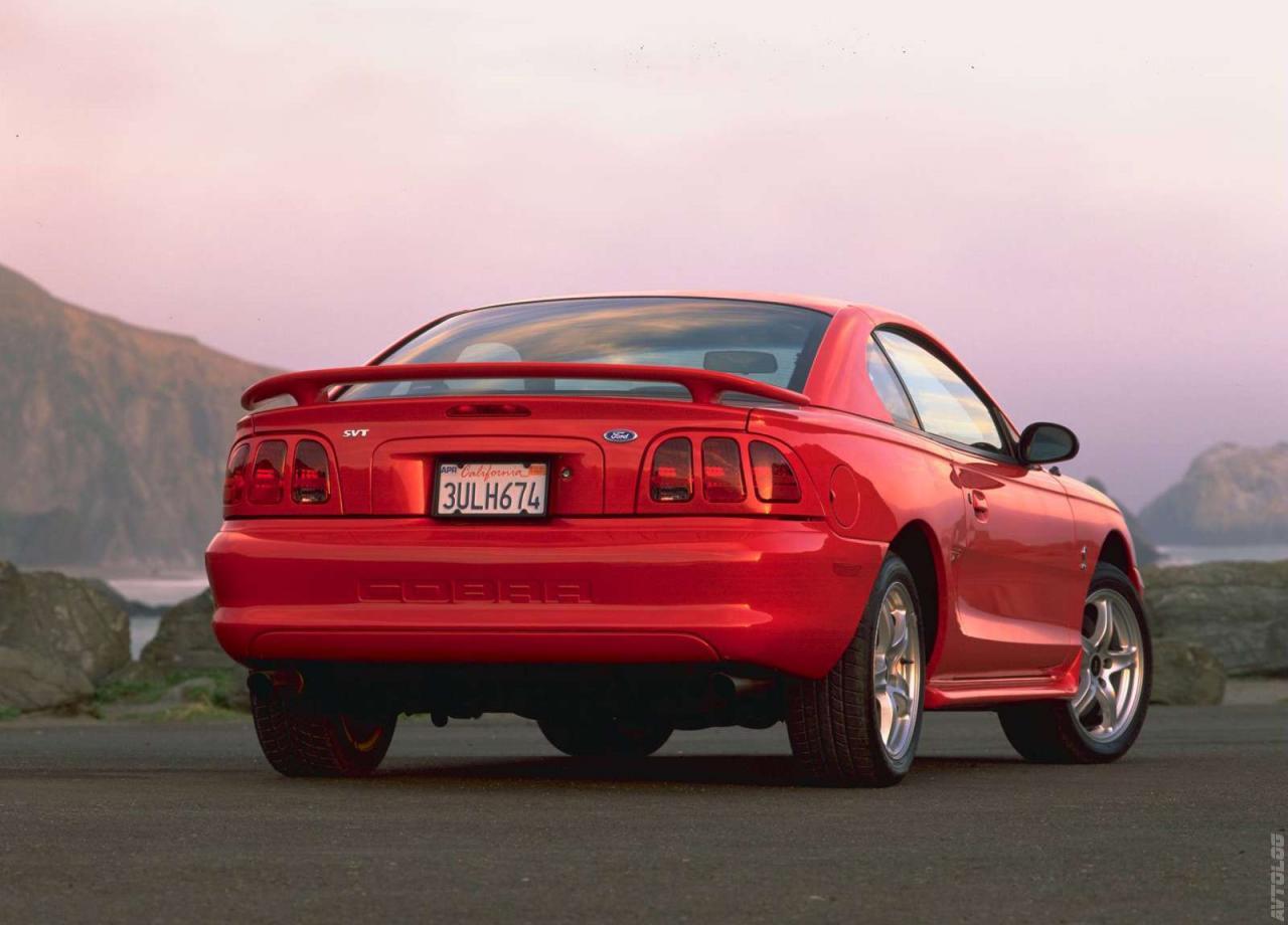 Ford-Mustang-Cobra-wallpaper-wp422671-1