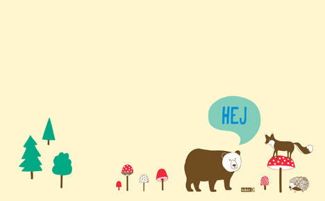 Forest-Friends-for-your-Desktop-Embrace-the-gorgeous-animals-of-the-Swedish-forest-with-these-supe-wallpaper-wp5206659