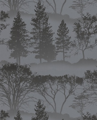 Forest-wallpaper-wp3005805