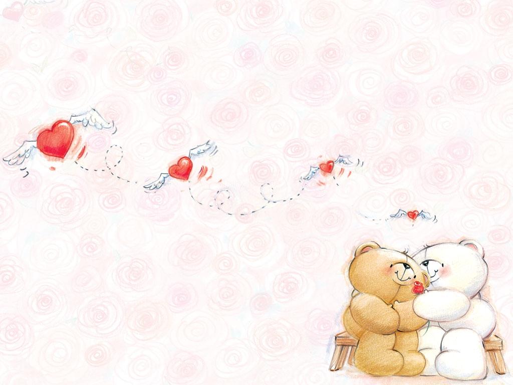 Forever-Friends-Forever-Friends-Photo-of-phombo-com-wallpaper-wp6003429