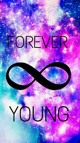 Forever-young-wallpaper-wp4806484