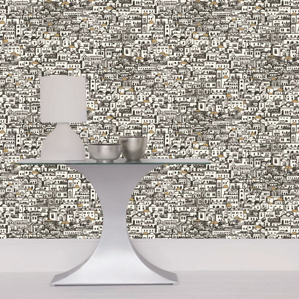 Fornasetti-Mediterrania-Wallcovering-I-found-it-on-www-vertigohome-us-for-a-roll-wallpaper-wp5604940