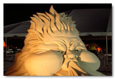 Fort-Myers-Beach-Sand-Bash-Master-Sand-Sculpting-Competition-Fort-Myers-Beach-Florida-April-wallpaper-wp3005813