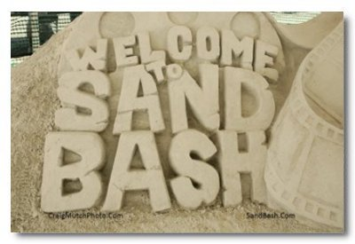 Fort-Myers-Beach-Sand-Bash-Master-Sand-Sculpting-Competition-Fort-Myers-Beach-Florida-wallpaper-wp3005814