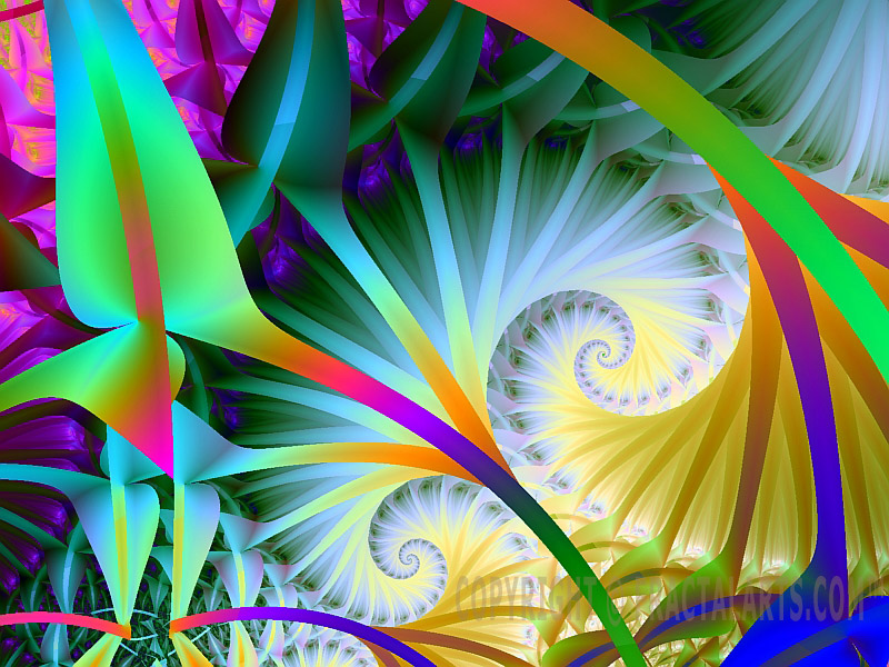 Fractal-Art-Prints-Gallery-I-Seattle-Fractals-Digital-Art-wallpaper-wp5805808
