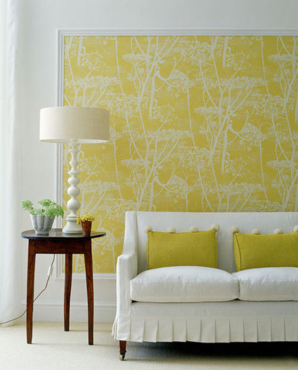 Frame-a-piece-of-with-molding-wallpaper-wp5007711