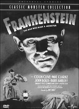 Frankenstein-wallpaper-wp4605992