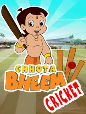 Free-Chota-Bheem-Cricket-Game-Download-wallpaper-wp6003484