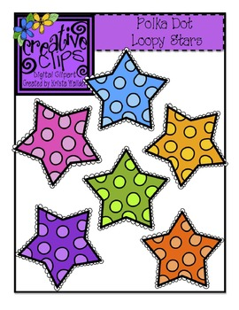 Free-Clipart-This-set-has-six-vibrant-stars-perfect-for-any-themed-resource-or-labels-All-files-wallpaper-wp5402867