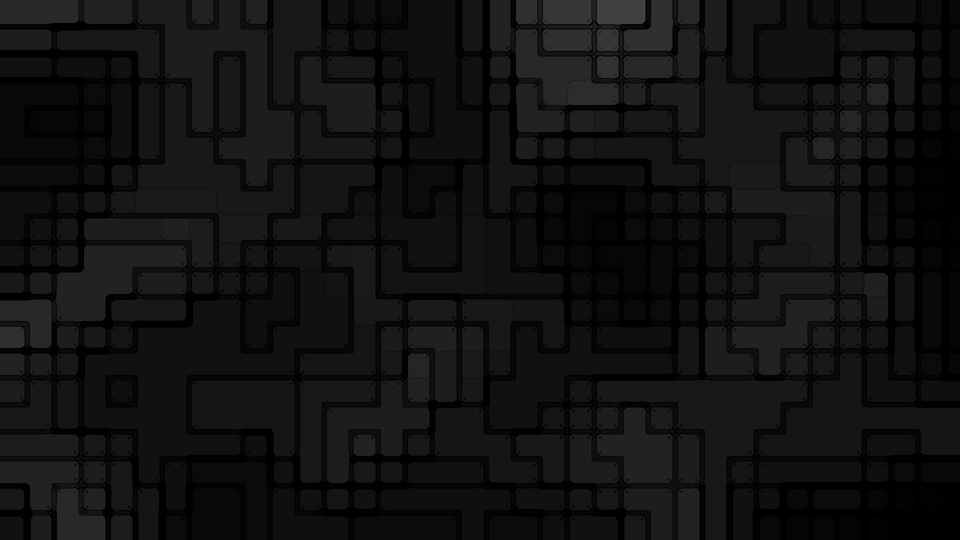 Free-Dark-Black-Pattern-Image-For-Window-http-ae-free-dark-black-pattern-image-window-wallpaper-wp3405828